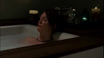 Julianne Moore The Are Hot Sex Nude
