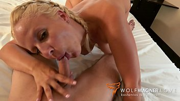 29 y/o MILF ▆ JANA SCHWARZ ▆ picked up & banged ▁▃▅▆ WOLF WAGNER LOVE ▆▅▃▁ wolfwagner.love