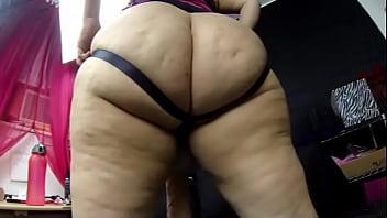 Free pre mature ejacultion videos Huge boobs, huge toys, huge squirt pre