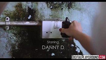 DP - Back In Time A XXX Parody 8 min