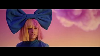 Sia, LSD - ThunderClouds