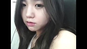 cute girl korean hàng dẹp