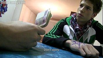 Gay likely most nba - Debt dandy 11