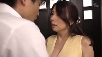 Japanese Mom And Son Before School LinkFull Pornmoza.com
