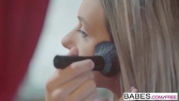 Babes - (Tracy, Tim) - A New Romance 8 min