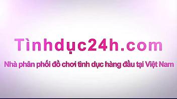 Clip sex tinhduc24h.com