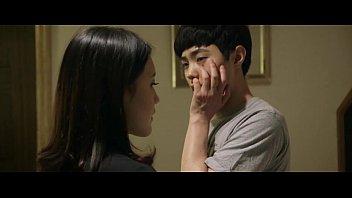 123Full-Movieหนังxxxแม่เลี้ยงสาวใหญ่เมื่อเด็กหนุ่มแอบหลงรักแม่เลี้ยงทำยังไงจะได้เย็ด- 1h 35 Min