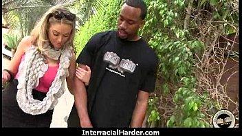 A Wife & Several Interracial Men 20