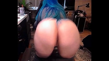 Big Booty 4 min