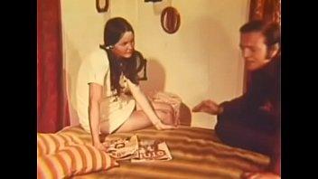Teen vintage 1965