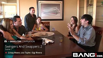 BANG.com: Swingers And Swappers pornhub video