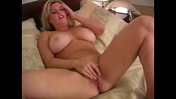 Fuck kala naked - Kala prettyman