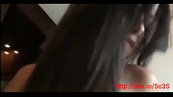 Neha Mahajan First Sex Video with Her Husband From Delhi NCR