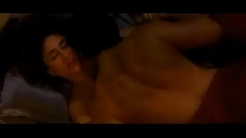 Kareena kapoor sexy video with sharh rukh Karena kapoor sex