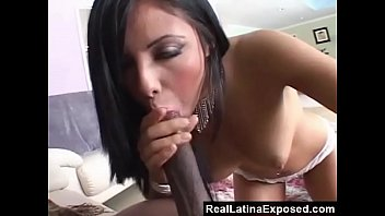 RealLatinaExposed - Can't Get Enough Of Your Latina Pussy