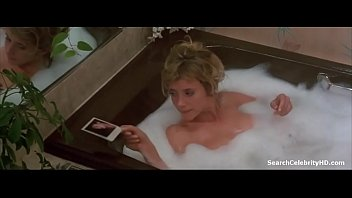 Rosanna arquette l word sex scene - Rosanna arquette in desperately seeking susan 1986