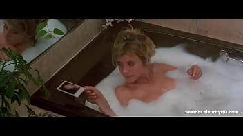 Rosanna arquette l word sex scene - Rosanna arquette in desperately seeking susan 1986