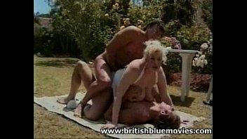 testtürlü erotik resimler