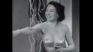Vintage pvc Nice old porno. vintage