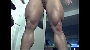 Teen fbb Fbb babe stripping - hardbodycams.com