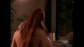 Softcore pornography sin - Nikita cash sinful desires 2