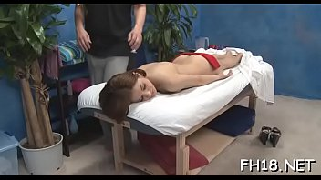 Rabbit sex tube Massage porn tubes