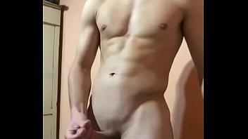 So horny