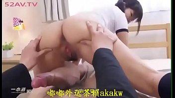 台北性愛服務
