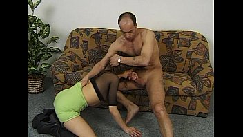 JuliaReavesProductions - Geile Fickweiber - scene 3 young fucking bigtits pussy boobs Vorschaubild
