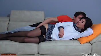 stepson and stepmother https://cutt.ly/1WR99yI