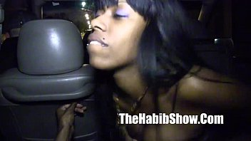 Madetv ike nude - Romemajor montana star ghetto luvin east coast luv bug