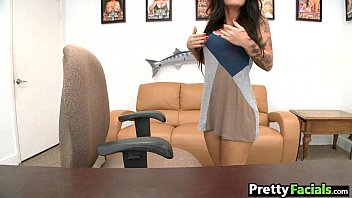 Christy Mack before haircut very first porno 1 1.2