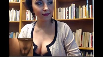 Library Webcam Free Amateur Porn Video View more Freecamsex.xyz