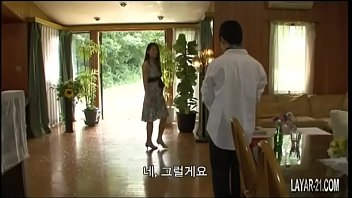 Movie 18  Korea
