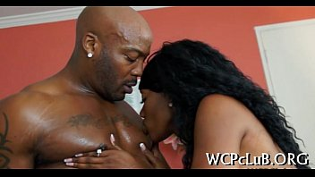 Phat ebony nasty milf Chocolate gal ass fucked
