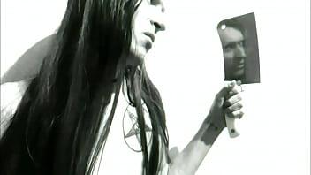 Malignus MorttvsS - Canibal & Apetite Sexual (Official)