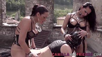 Shemale Mistress Woman - shemale mistress' Search - XVIDEOS.COM