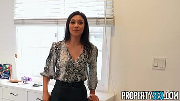 You fuck better than my boyfriend - Propertysex im a better real estate agent than mom