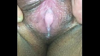 tight vagina