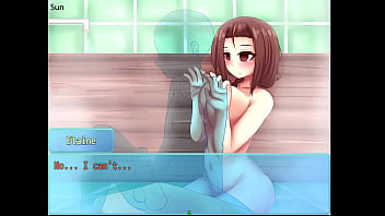 Forums bikini php Deadman tales: nano control episode 0