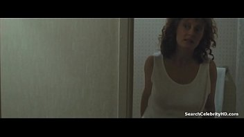 Susan sarandons daughter nude Susan sarandon in thelma louise 1991