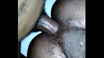 Tamil gay fuck pornhub video