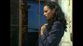 Olivia may sex scene Olivia del rio passioni di guerra scene 8