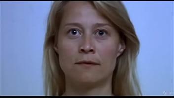 Trine Dyrholm Strap-on scene