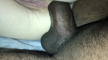 BBC Anal for my followers