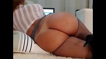 9050117 milf webcam with an amazing body 480p-Обрезка 01 74 min