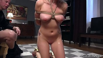 trabzonlu kızlar porn