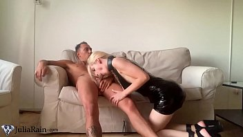 10969 Blonde Blowjob Big Dick Best Friend Husband and shot it on Camera preview