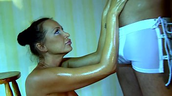 Mandy Bright Solo Action Blowjob 17分钟