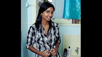 Zasha Sri Lankan Sinhalese Sexy Porn Star Nude-  සාශා ලාන්කීය සිංහල සරාගී කාමුක තරුව නිරුවතින් ( 720 X 1280 )